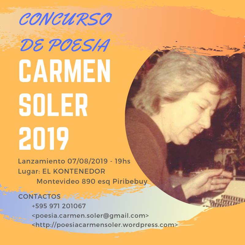 invitacion-lanzamiento_poesia_carmen_soler-2019